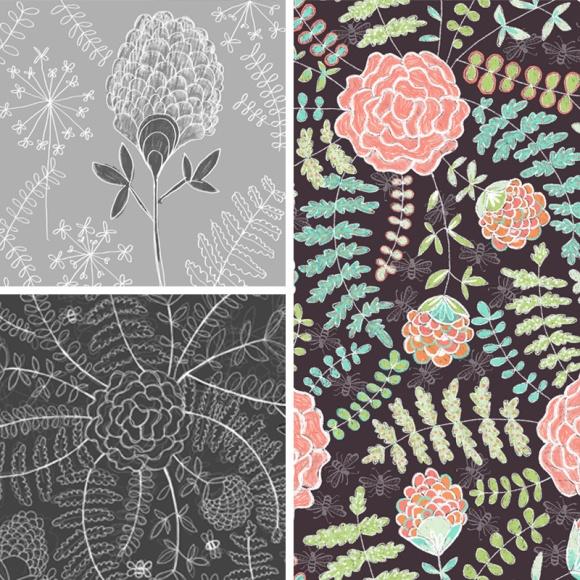 00270-pattern-sketch