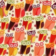 amanda-kay-00089-pattern