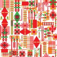 amanda-kay-00100-pattern
