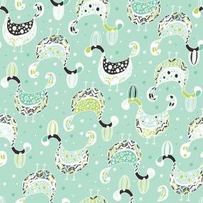 amanda-kay-00142-pattern