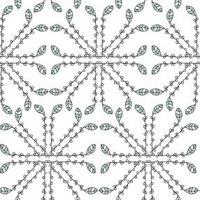amanda-kay-00145-pattern