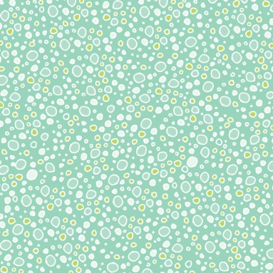 amanda-kay-00176-pattern