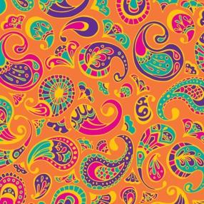 amanda-kay-00194-pattern