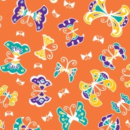 amanda-kay-00201-pattern