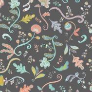 amanda-kay-00219-pattern
