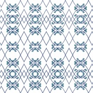 amanda-kay-00228-pattern