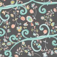 amanda-kay-00233_pattern