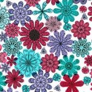 amanda-kay-00250-pattern
