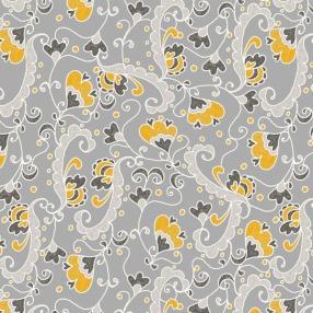 amanda-kay-00251-pattern