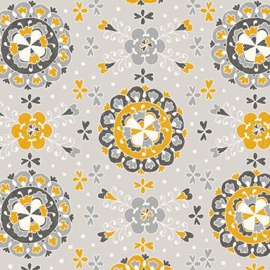 amanda-kay-00261-pattern