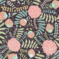 amanda-kay-00270-pattern