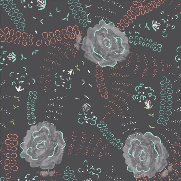 amanda-kay-00271-pattern