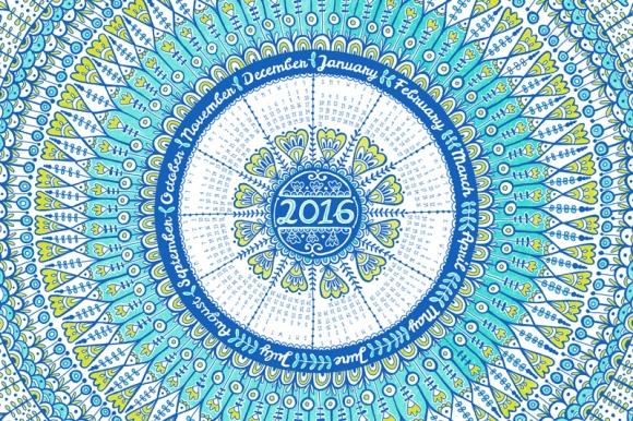 00280-2016-calendar-LR