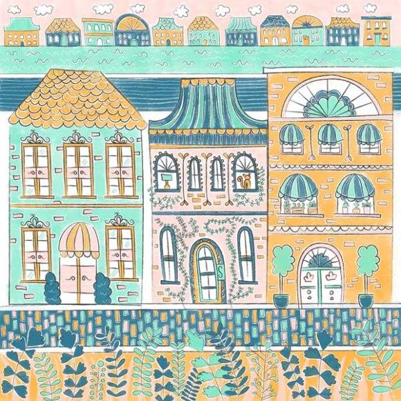00289-illustration-city-LR