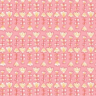 00294-pattern