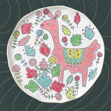 Plate_Square_3