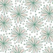 00335-pattern