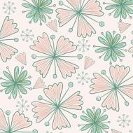 00336-pattern