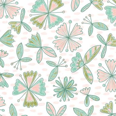 00337-pattern