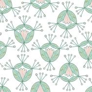 00338-pattern