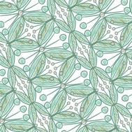 00339-pattern