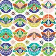 00342-pattern