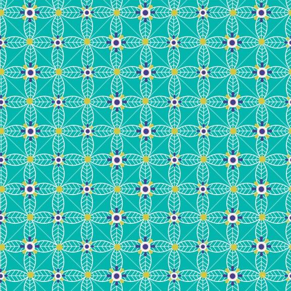 00345-pattern