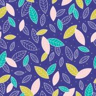 00348-pattern-04