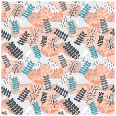 00349-pattern-01