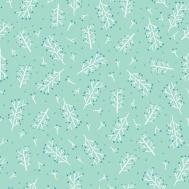 00350-pattern-01