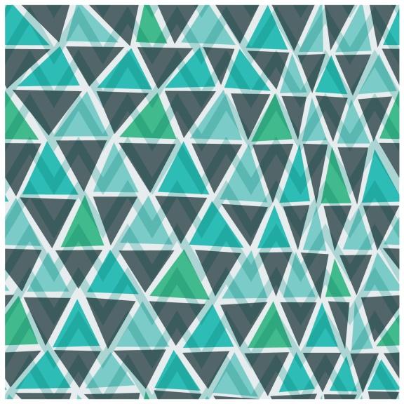 00356-pattern