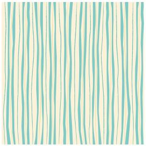 00358-pattern