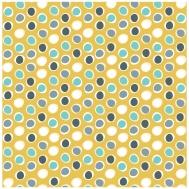 00359-pattern
