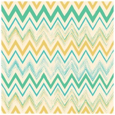 00360-pattern