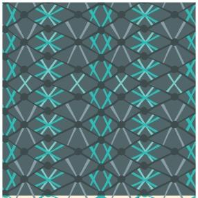 00361-pattern