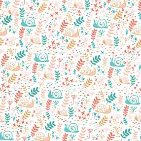 00364-pattern
