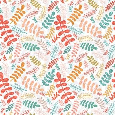 00365-pattern