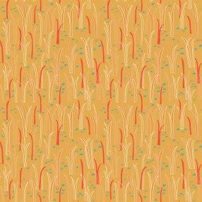 00367-pattern