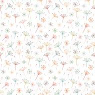 00368-pattern