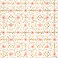 00369-pattern