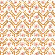 00371-pattern