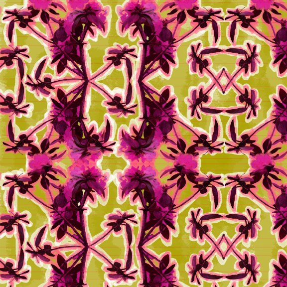 00372-pattern