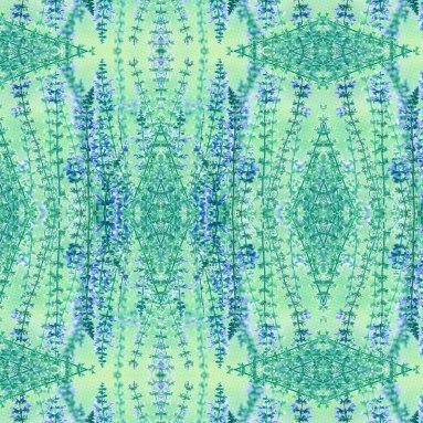 00378-pattern