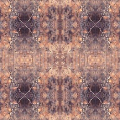 00379-pattern