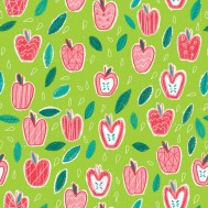 00383-pattern