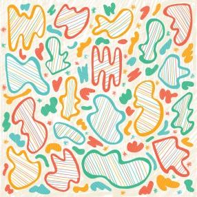 00395-pattern