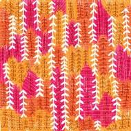 00396-pattern