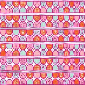 00400-pattern