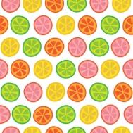 00401-pattern-01