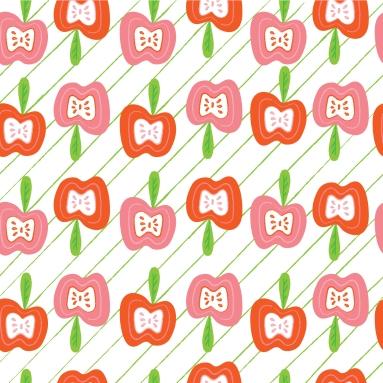 00402-pattern-01